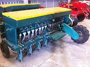 Rice Planter for sale