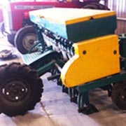 Rice Planter Supplier, Dealer
