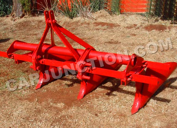 Ridger for sale in Africa
