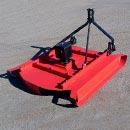 rotary slasher