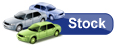 FAQ: Stock of Japanese used vehicles