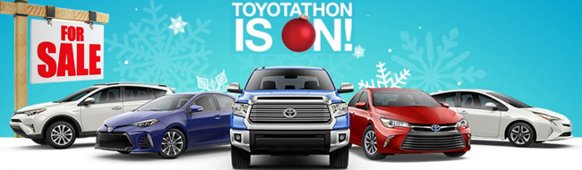 Left Hand Toyota Vehicles