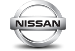 Brand New NISSAN vehicles