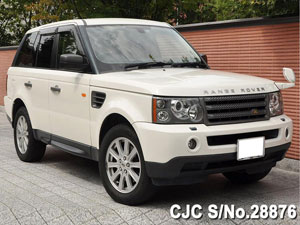 land white rover new sell supercharged trucks range landrover b for used and cars buy canada or sport sale