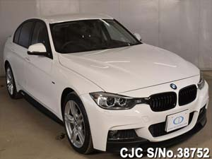 Used Bmw Cars For Sale Japanese Used Cars Exporter Car Junction