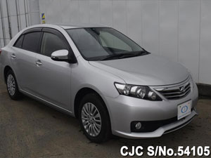 Used Sedan Cars For Sale Japanese Used Cars Car Junction