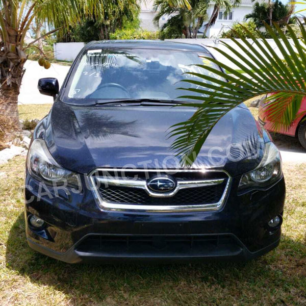 Subaru For Sale Near Me Under 2000: Customer Testimonials By Car Junction